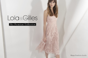 Lola&Gilles The Premium Collection!