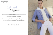 Relaxed Elegance-01
