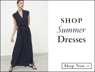Shop Summer Dresses >>