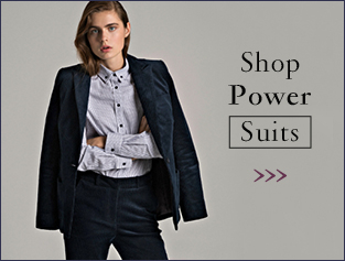 Shop Power-Suits >>