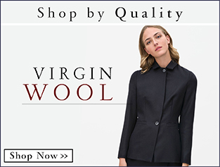 Shop By Quality - Virgin Wool >>