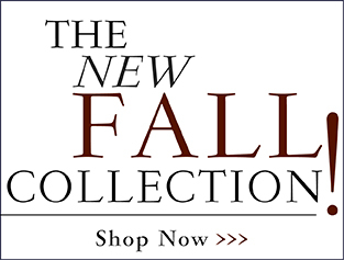 New Collection Fall .16 !